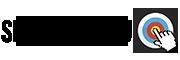 Logo Sieu Muc Tieu 180x60px Mau Den