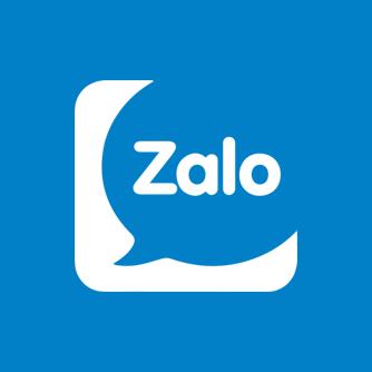 003 Zalo Ads