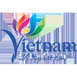 Logo Vntourism 256x256