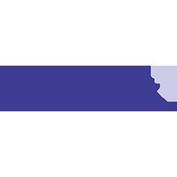 Logo Aplusmilk 256x256