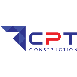 Logo Cpt Construction 256x256