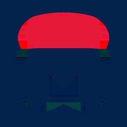 Logo F99 Shop 256x256