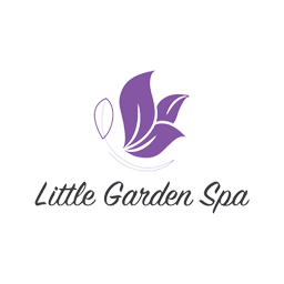 Logo Little Garden Spa 256x256