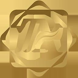 Logo Tam An Cosmetics 256x256