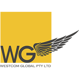 Logo Westcom Global 256x256