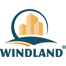 Logo Windland 256x256