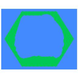 Logo Xuong May Truc Thom 256x256
