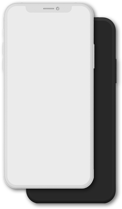 Mobile Phone.png