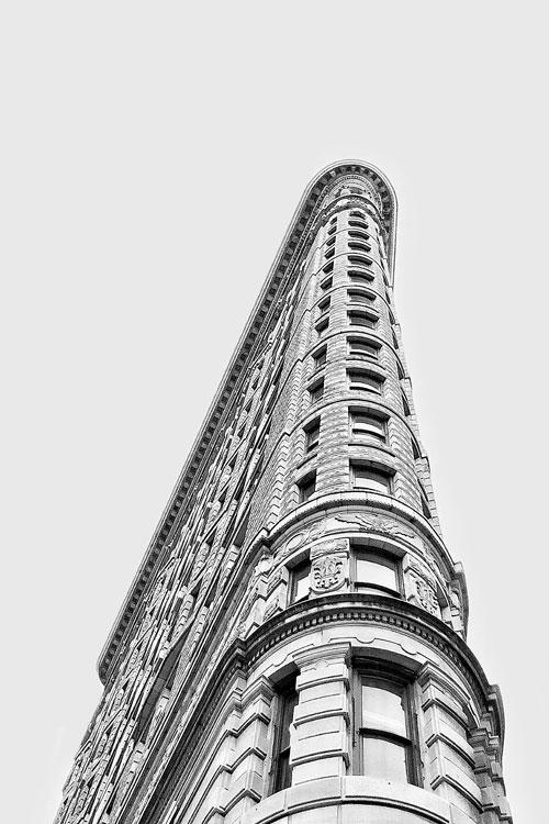 Tower Img.jpg