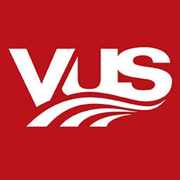 Anh Van Hoi Viet My Vus 256x256