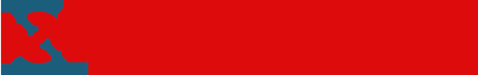 Logo Dai Sieumuctieu 648x150