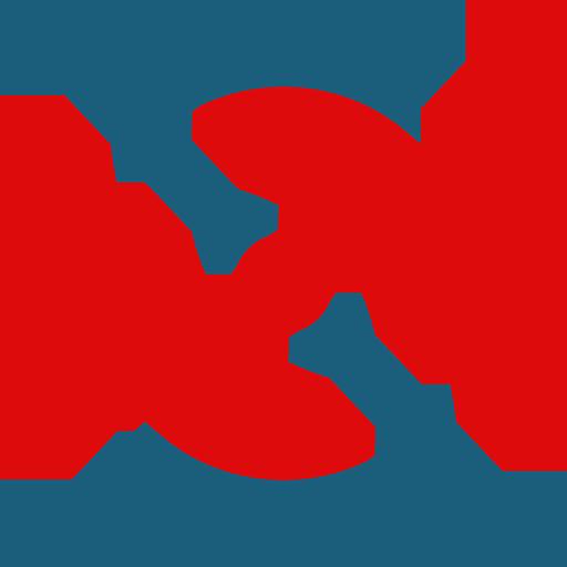 Logo Sieu Muc Tieu 512x512px