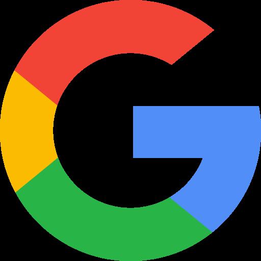 002 Google Adsx